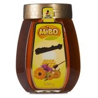 德国进口百花蜂蜜500g