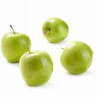 安心优选智利青苹果