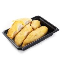安心直采马来西亚猫山王冻榴莲1盒装