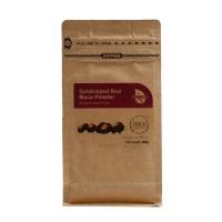 秘鲁印加优品红玛咖糊化粉200g