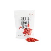 大地厨房青海高原红枸杞200g