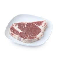 加拿大安格斯眼肉牛排200g