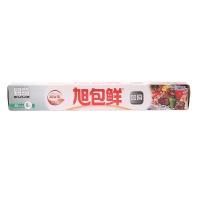 日本旭包鲜铝箔30cm*8m