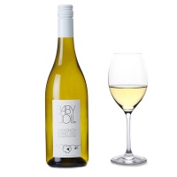 新西兰巴比多苏维翁白葡萄酒 750ml