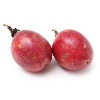 安心优选桂林百香果8粒装