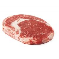 好伯澳洲150天谷饲眼肉牛排220g