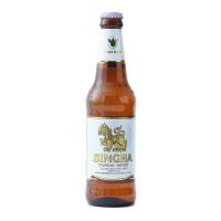 泰国胜狮啤酒330ml