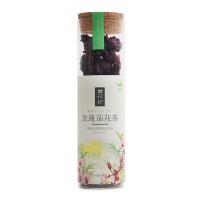 春播玫瑰茄花茶30g