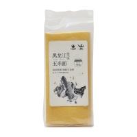 大地厨房黑龙江有机玉米面450g