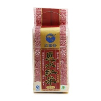 贵州惠水红米1000g