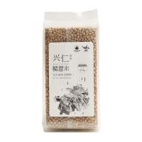 大地厨房贵州兴仁糙薏米420g