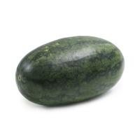 安心优选黑美人西瓜1粒装(约5-7斤)