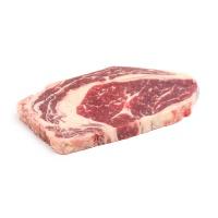 澳洲草饲眼肉心牛排150g
