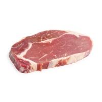 澳洲谷饲眼肉牛排180g