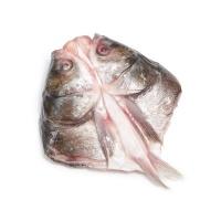 冷冻丹江口白鲢鱼头500g