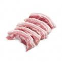嘉兴黑猪去皮五花肉块400g