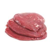 澳洲谷饲莎朗牛排分享装500g
