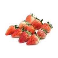 安心直采春之味草莓650g装
