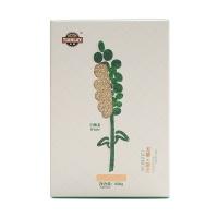 天藜白藜麦350g