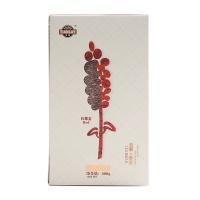 天藜红藜麦300g