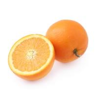 安心直采奉节脐橙1kg装