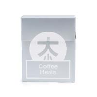 大小咖啡袋泡咖啡耶佳雪菲50g