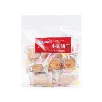 日式小圆饼干108g