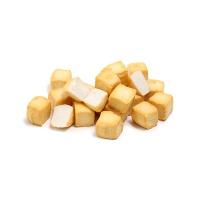 原装进口泰国鱼豆腐500g