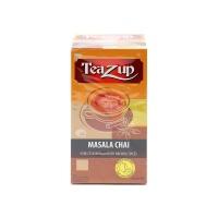 斯里兰卡阳光·赞玛莎拉茶36g