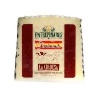 西班牙恩特雷比纳勒斯混合奶酪150g