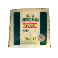 西班牙恩特雷比纳勒斯伊比利亚奶酪150g