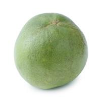 安心优选泰国青蜜柚1个装