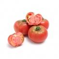 春播安心直采苹果青番茄500g