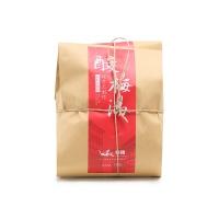 春播精制传统酸梅汤茶包(代用茶)75g*2