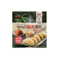 必品阁韩式泡菜脆皮煎饺250g