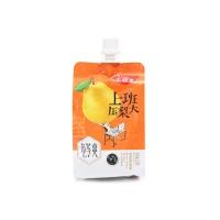 生和堂龟苓爽(秋梨蜂蜜味)253g