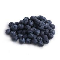安心直采有机蓝莓2盒装