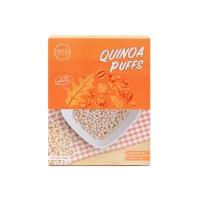 秘鲁印加优品膨化藜麦125g
