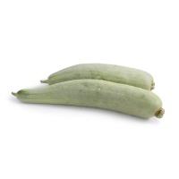 安心直采羊角蜜1粒(单果300-500g)
