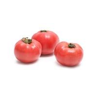 春播联盟农庄童话时代番茄500g