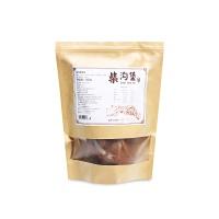 柴沟堡熏鸡850g