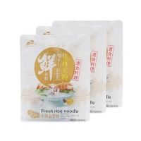 桂林鲜湿米粉275g*3