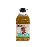西班牙直采特级初榨橄榄油3L