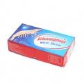 原装进口厄瓜多尔白对虾(40-50/kg)1.8kg