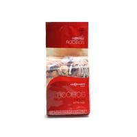 非洲晨曦原味路易波士茶(代用茶)100g