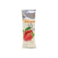 老道外三八草莓味冰棍78g