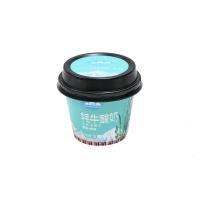 青海湖藜麦燕麦牦牛酸奶135g
