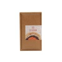 春播定制台式金沙蛋黄酥350g(10枚)