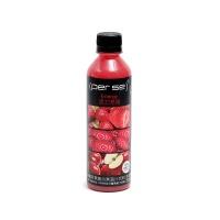 沛时草莓苹果复合果蔬汁饮料350ml