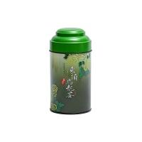 台湾直采南投县鹿谷乡冻顶乌龙茶150g